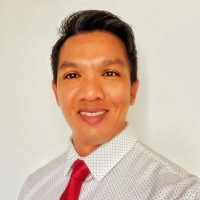 Adrian Arif