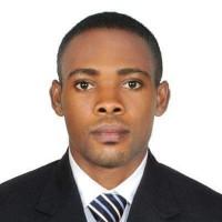 Oyewole Ifeoluwa Oreofe