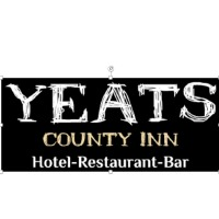Yeats County Inn Hotel