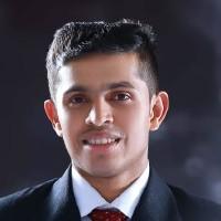 Nishad Karakulangara