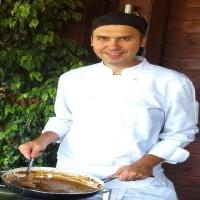 Mehmet Ersin Birsen