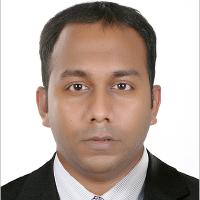 Askar Mohamed