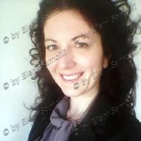 Eleni Samoili