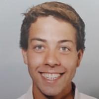 Rodrigo Miguel Santiago Soares