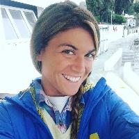 Maria Viviana Scarcella