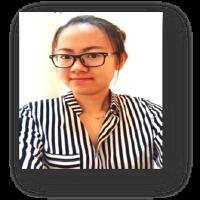 Guech Chhum HONG