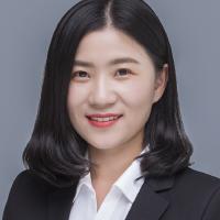 Lina Qi