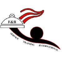 F&B Service Training International (FBSTI)