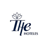 THe HOTELES