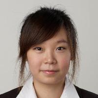 Yung Yin Choi