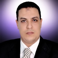 Mohamed Ezzeldin
