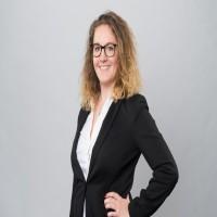 Sabrina Wunderli