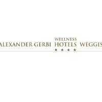 Hotel Alexander & Gerbi