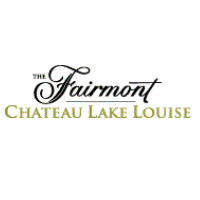 Seasonal Boathouse Supervisor (May - October)