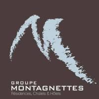 Groupe Montagnettes