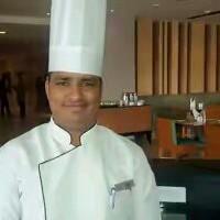 Umed Singh Rana