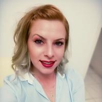 Mihaela Catrinoiu