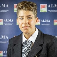 Maria Pia Costanzo