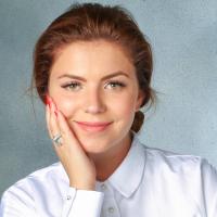 Maria Radman