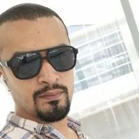 Karim Emam