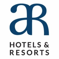 AR Hotels & Resorts
