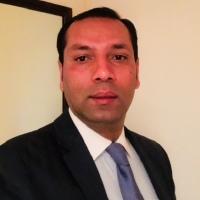 Rahim Jiwani