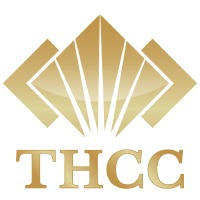THCC - EMEA