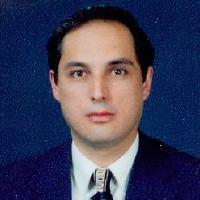 Fernando Antezana