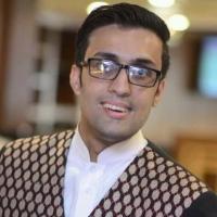 Omer Rehman
