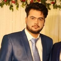 Akmal Bajwa
