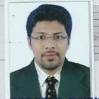 Rajil Raj