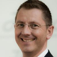 Torsten Obermann