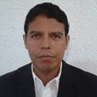 Jorge Suarez Ramirez