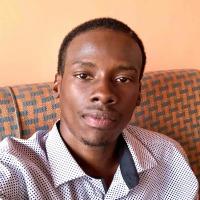 Michel Ndegeya