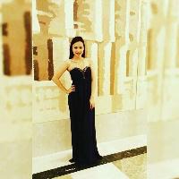 Melissa Gregorio