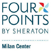 Four Points by Sheraton Milan Center, Marriott