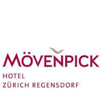 Mövenpick Hotel Zürich Regensdorf