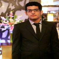 Asim Shabbir