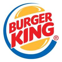 Addetto Fast Food - Burger King Capriolo