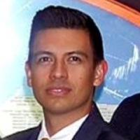 Luis E. Vargas