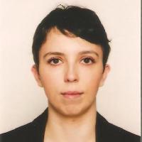 Daniela Moniz