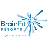 BrainFit Resorts