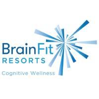 BrainFit Resorts