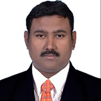 Tameem Ansari