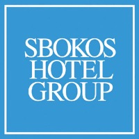 Sbokos Hotel Group