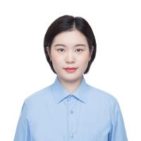 Echo Qiyun Jin