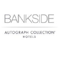 Bankside Hotel Autograph Collection
