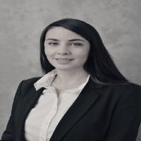 Marianna Saiti