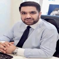Irfan Ul Islam
