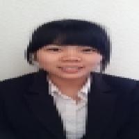 Qiao Si Tan